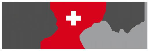 Swiss Clubshow